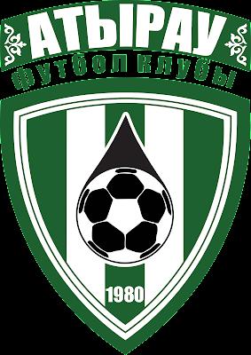 FOOTBALL CLUB ATYRAU