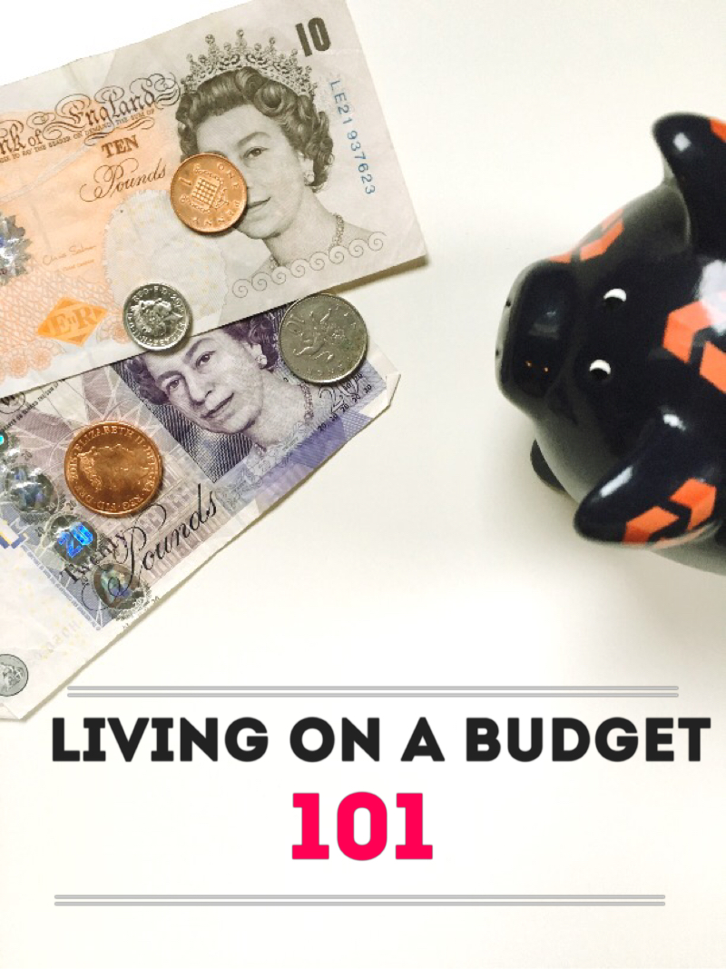 sweet allure living on a budget 101 budgeting money spending limited tips help