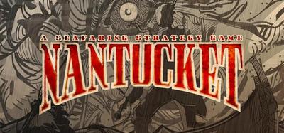 Nantucket-pc-cover-www.ovagames.com