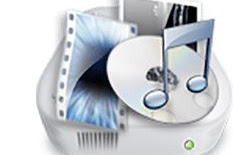 Format Factory 4.6.1.0 + Portable Free Download