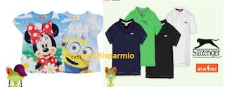 Logo Kit Risparmio Grandi Marche: più compri, meno spendi con sconti fino al 91% e codice sconto!