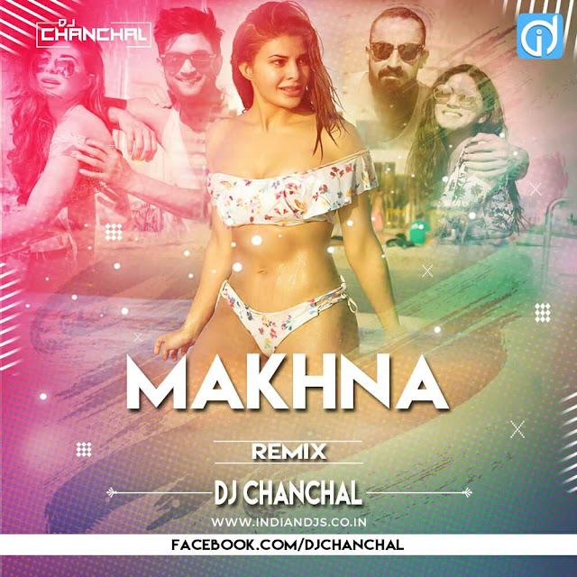 makhna song download mp3