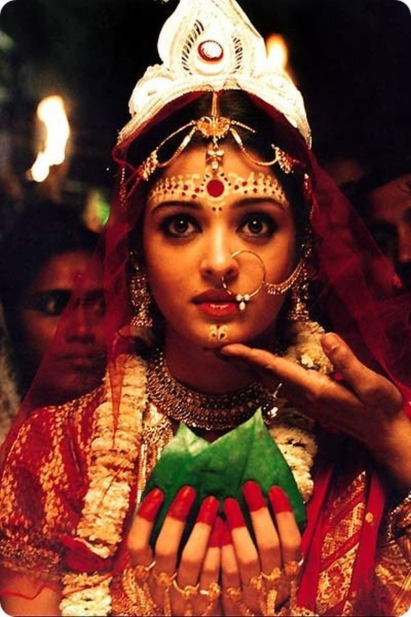 Indian Wedding Invitations Online Free