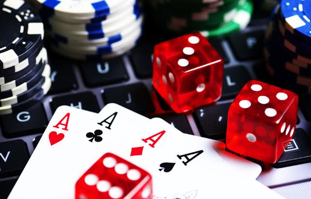 2 Cara Dalam Bermain Permainan Judi Online Terpercaya di Indonesia