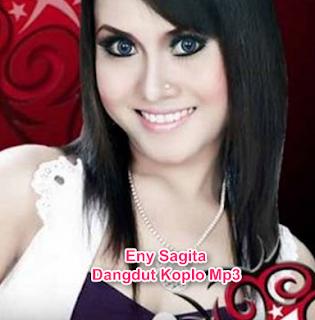 Lagu Eny Sagita Mp3 Dangdut Koplo Mp3