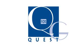 Aandeel Quest for Growth dividend 2020