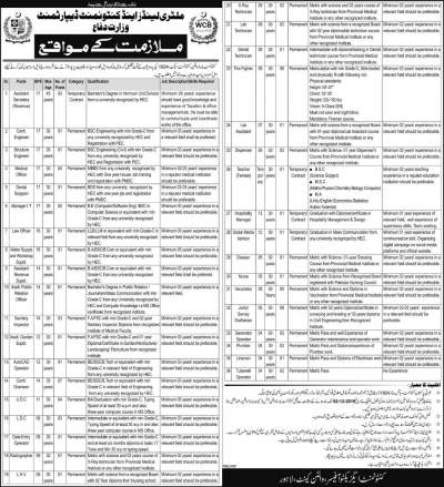 https://www.jobspk.xyz/2019/11/ministry-of-defence-military-lands-cantonment-jdepartment-jobs-nov-2019-latest.html