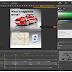 A revamped UI and responsive design capabilities, now in Google Web Designer