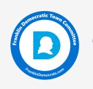 Democratic State Convention - Mar 19