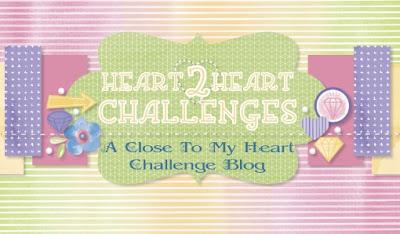 http://heart2heartchallenges.blogspot.com