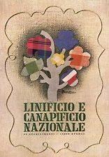 Storia della Canapa Industriale in Italia