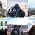 [ESPECIAL] Património Mundial da UNESCO em Portugal em destaque no Festival Eurovisão