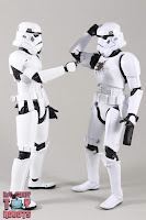 S.H. Figuarts Stormtrooper (A New Hope) 22