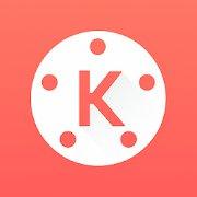 KineMaster APK 4.12.3.15162.GP (Mod Unlocked Premium + Không Có Hình Mờ)