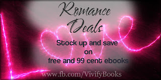 https://vivifybooks.wordpress.com/2015/08/29/romance-deals-free-and-99-cents-e-books/