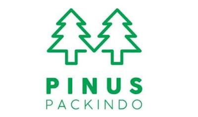Informasi lowongan kerja Pinus Packindo Pati merupakan Distributor dan pengecer produk plastik untuk sehari hari dan kebutuhan horeka, saat ini sedang membuka lowongan