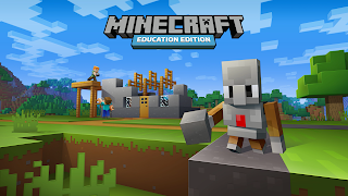 Minecraft is a second sandbox video game included in this list. Minecraft was developed by Mojang. In July 2010, PC Gamer listed Minecraft as the fourth best game to play while working. In December of that year, Good Game 2010 selected Minecraft as the best downloadable game. The Minecraft game has won more than 15 major awards over the past decade. Minecraft has since been ported to several other platforms and by 2020 has sold 200 million copies and 126 million monthly active users.