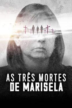 As Três Mortes de Marisela Torrent Thumb
