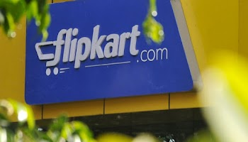 Confirmed: Walmart has acquired a controlling stake in Flipkart