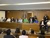 SÃO LUÍS: Neto Evangelista, Osmar Filho e MDB declaram apoio à Eduardo Braide nesse segundo turno