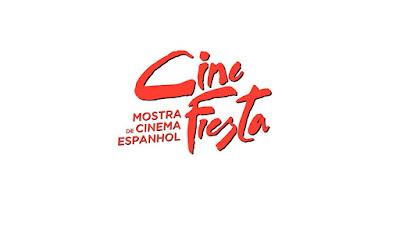 Programação do Cine Fiesta 2019 Que Arranca no Final do Mês