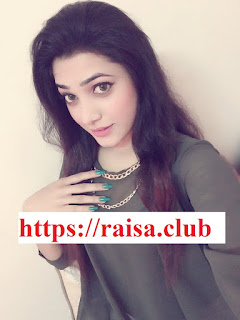 https://raisa.club