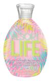 Designer Skin Resort Life™ Intensifier
