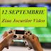 12 septembrie: Ziua Jocurilor Video