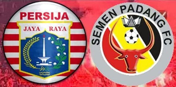 Jadwal Liga 1 2019: Persija vs Semen Padang FC Laga Pembuka