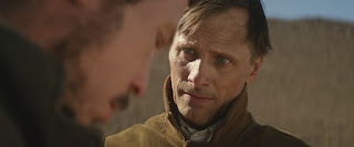 far from men-loins des hommes-reda kateb-viggo mortensen