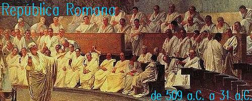 Resultado de imagem para a republica romana