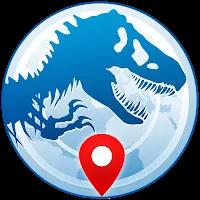 Jurassic World™ Alive Mod Apk