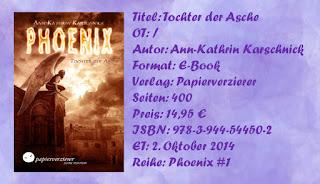 http://anni-chans-fantastic-books.blogspot.com/2016/10/rezension-tochter-der-asche-phoenix-1.html