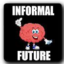 informal future in Spanish, Spanish grammar, learn Spanish grammar