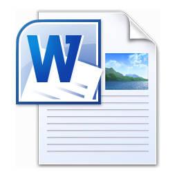 تنزيل برنامج Microsoft Word