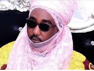 BREAKING: Ahmed Bamali names new Emir of Zazzau in Kaduna