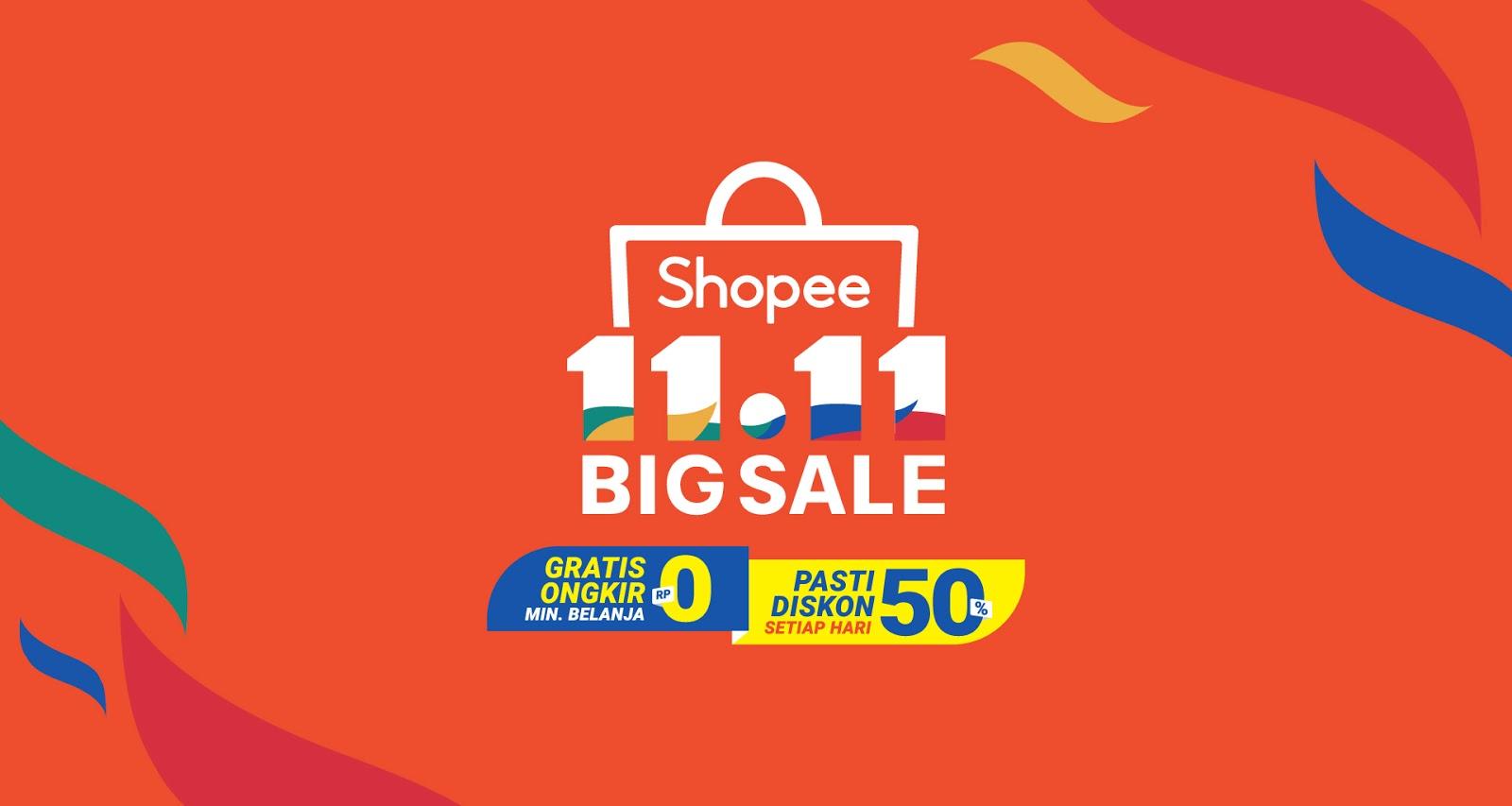 Rayakan Puncak Shopee 10 10 Brands Festival Dengan 10 Langkah Penting Ini Tabayuna
