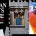 CRÓNICA: 15º JAPAN CUTS [1ª PARTE]