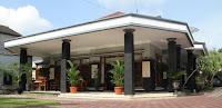 http://tanahperumahanjogja.blogspot.co.id/2015/09/homestay-dijual-jogja-di-kentungan-jl-kaliurang-km-7.html