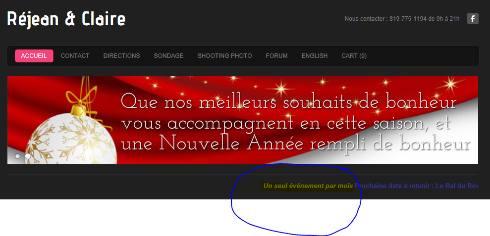 Site De Rencontre Gay à Joue-les-Tours (37)