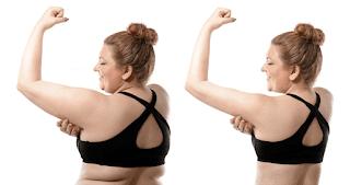 Faster Way to Fat Loss 2020 healthrobe