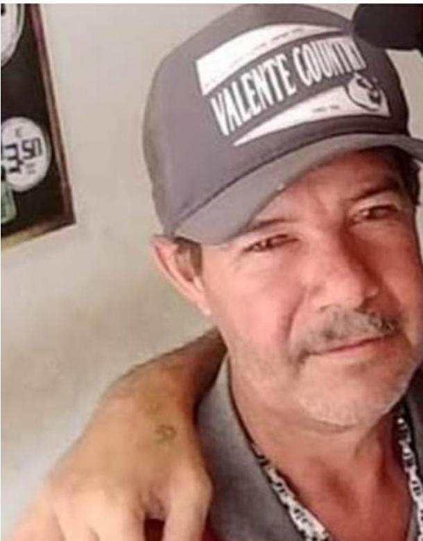Morador do salgado em Caruaru, morre afogado na barragem do prata