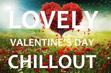 Lovely Music For Valentine's Day