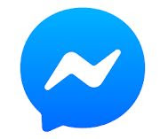 messenger apk download for android