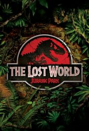 The Lost World: Jurassic Park 1997