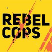 Rebel Cops.apk