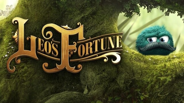 Leo's Fortune v1.0.6 Apk Download