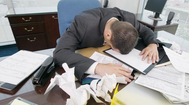 Bosan Kerja Kantoran? Ini Pekerjaan yang Bisa Anda Lakukan