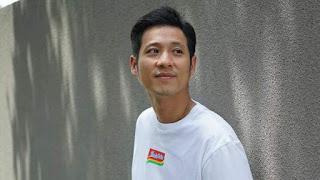 Biodata pemain ftv Incess Kota Turun Kasta