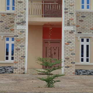 brick tiles for sale in Nigeria